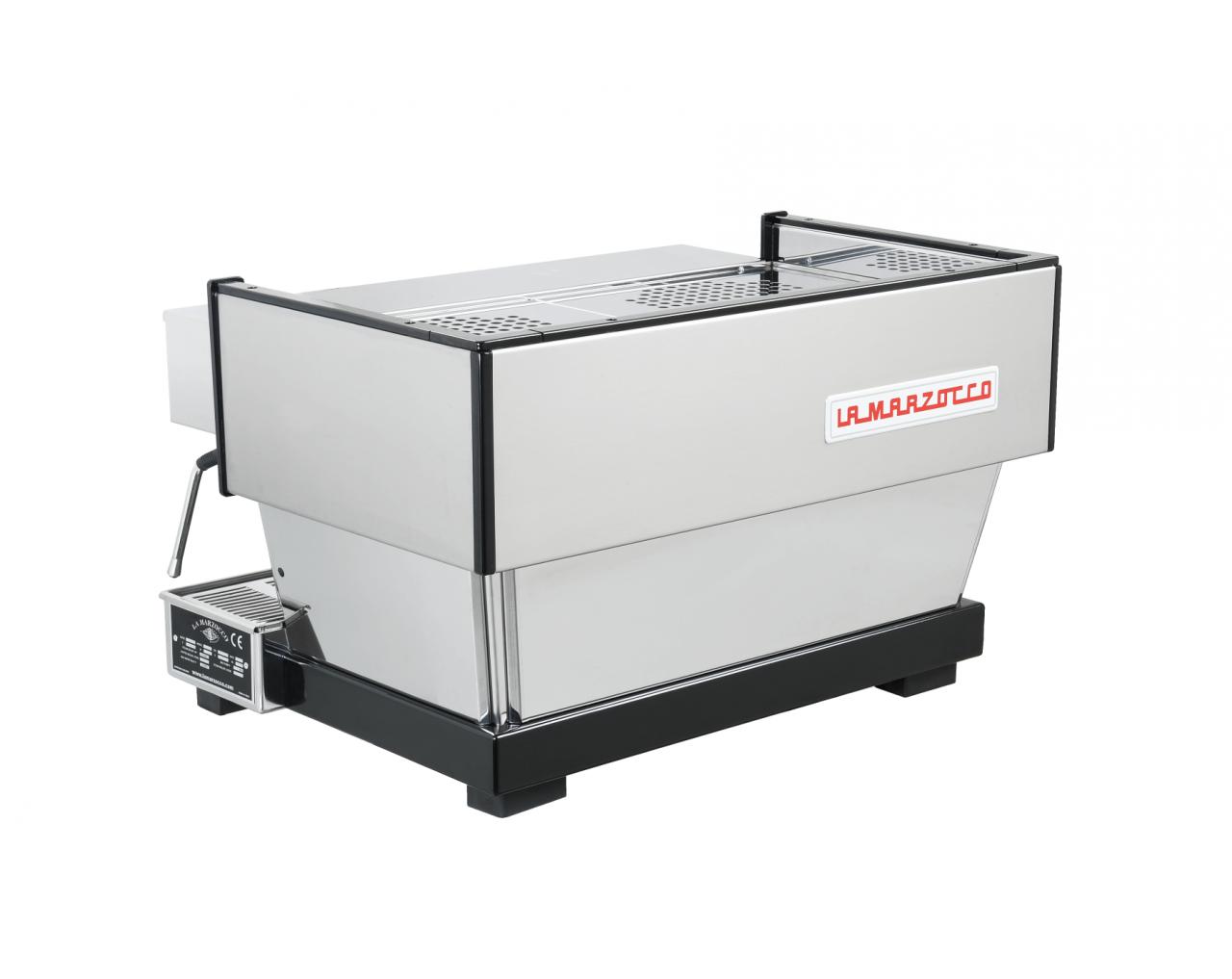La Marzocco Modbar Espresso AV 220V