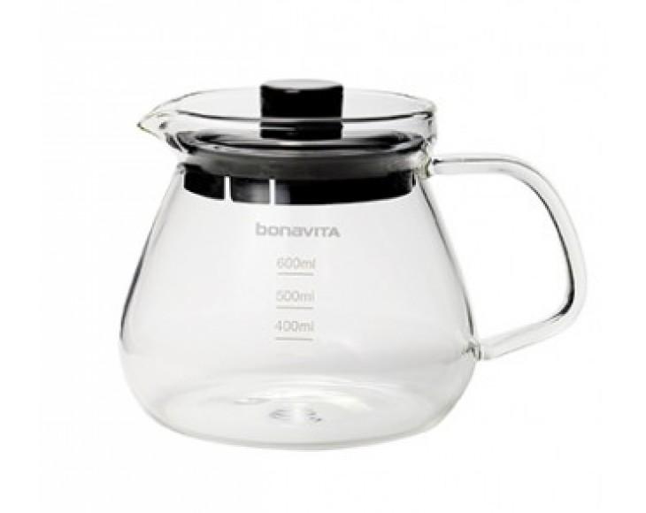 Bonavita Glass Carafe