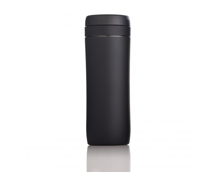 Espro Travel Coffee Press Black (350ml)