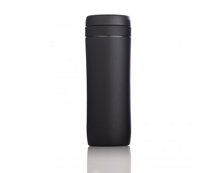 Espro Travel Coffee Press Black (350ml)