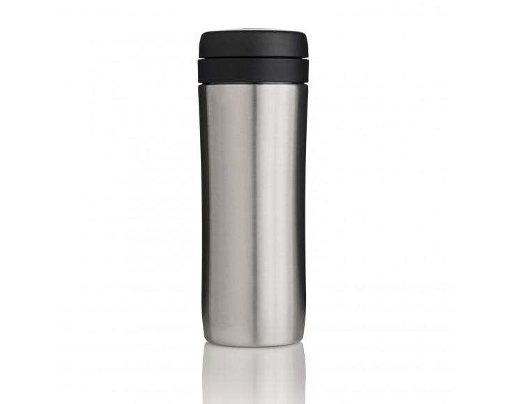 Espro Travel Coffee Press Brushed (350ml)