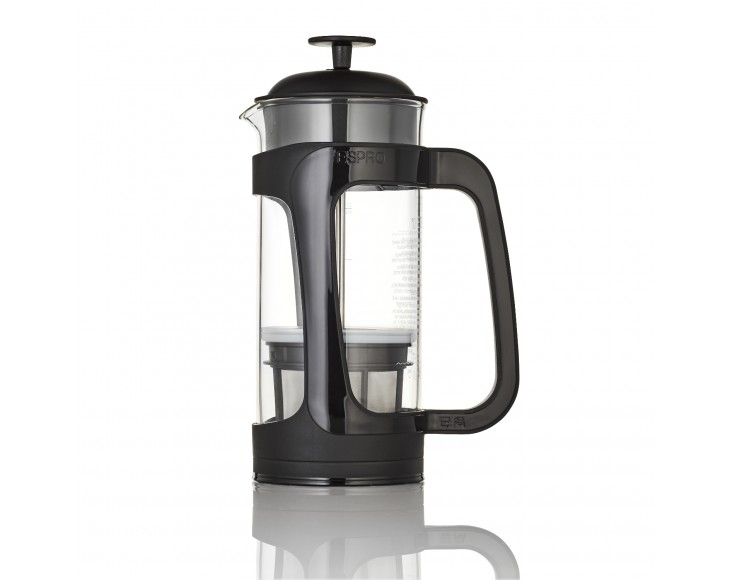 Espro Coffee Press P3 Black (530ml)