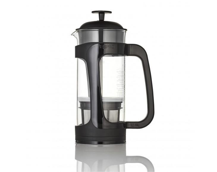Espro Coffee Press P3 Black (530ml)