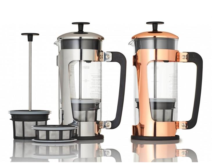 Espro Coffee Press P5 Copper (530ml)