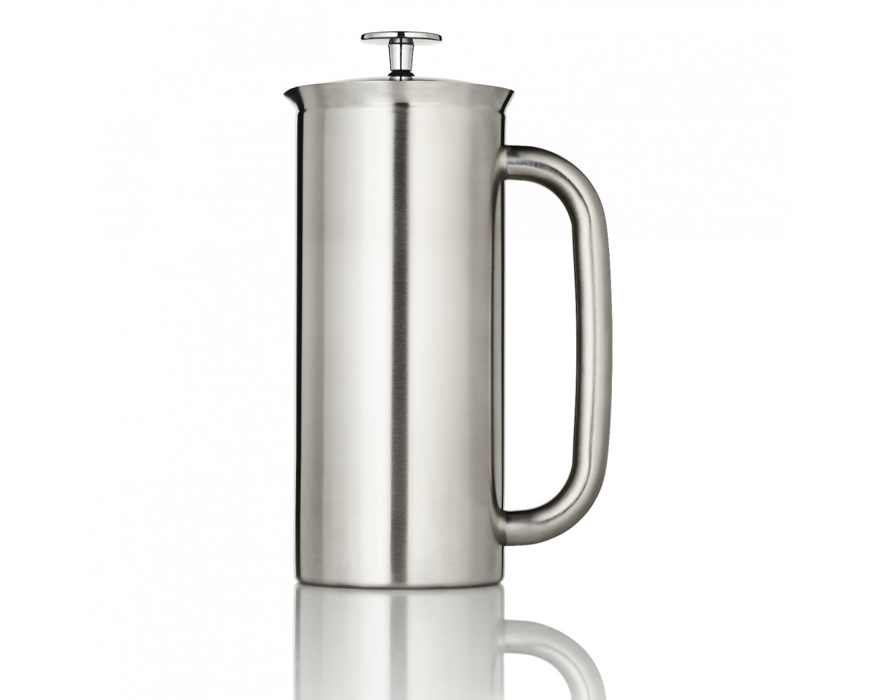 Espro Coffee Press P7 Brushed (950ml)