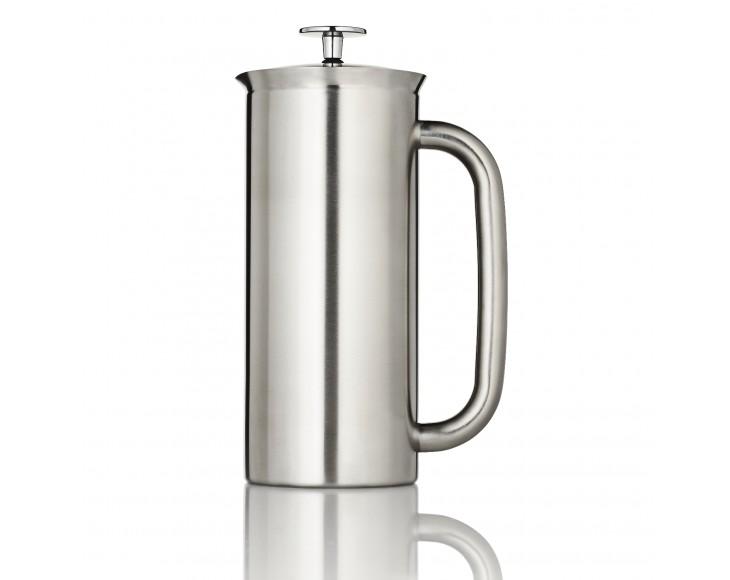 Espro Coffee Press P7 Brushed (530ml)