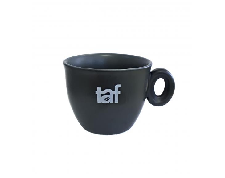 Taf Cappuccino Cup Matte