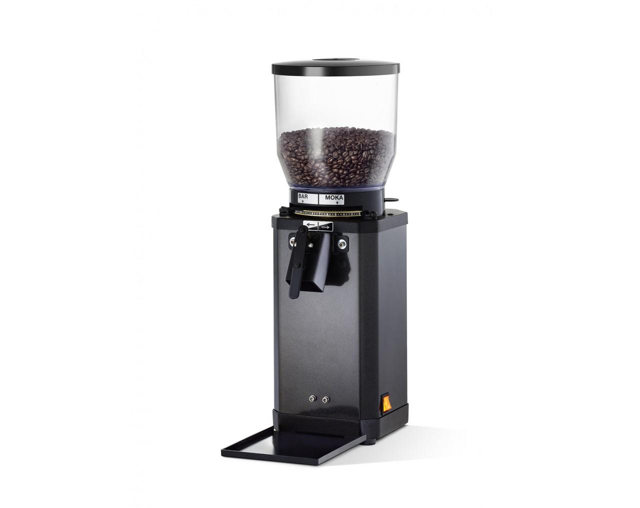 Caimano Drogheria Coffee Shop CDR - Titan