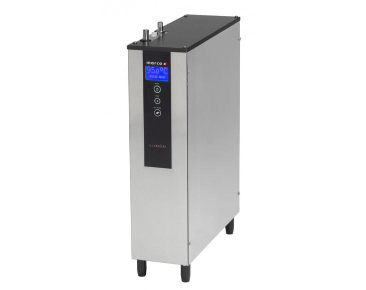 Eco Smart Under Counter UC4