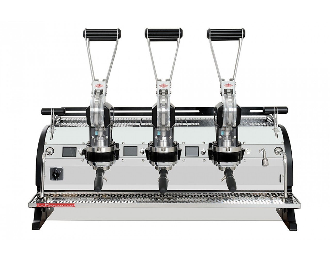 La Marzocco Leva X (3 groups)