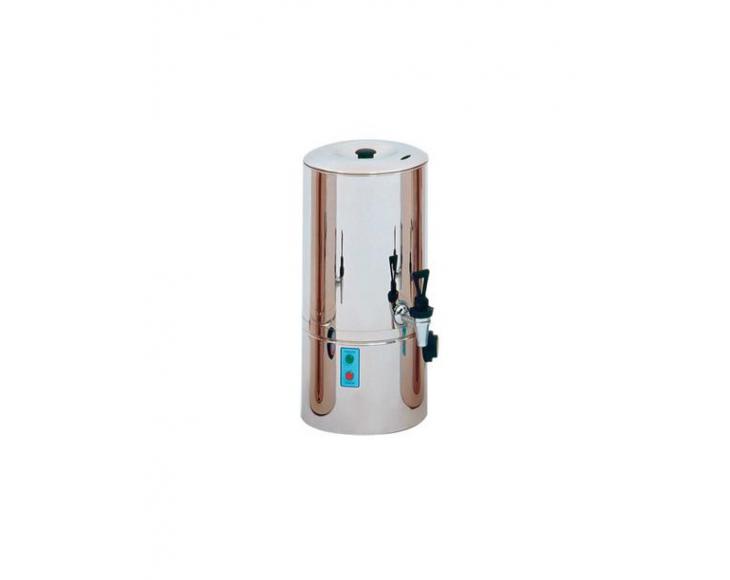 Manual Boiler 10lt