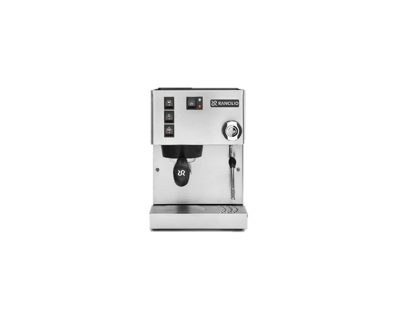 Rancilio Miss Silvia New