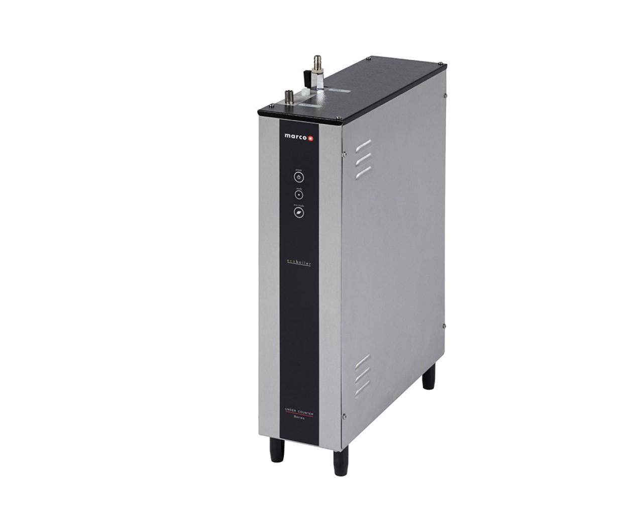 Eco Boiler UC4