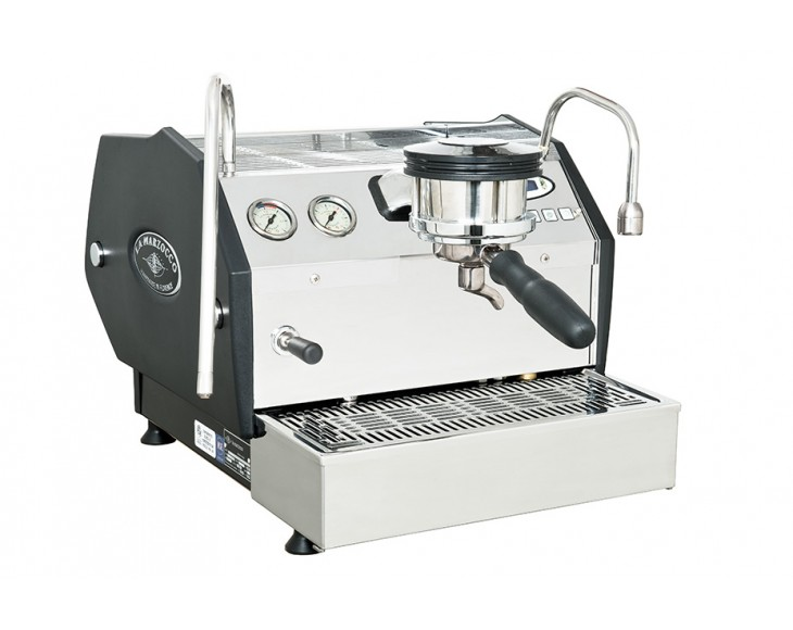 La Marzocco GS3 AV (1 group)