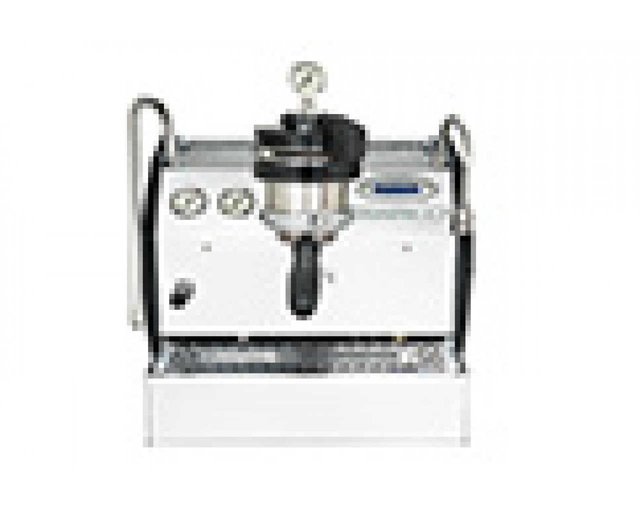 La Marzocco GS3 MP (1 group)