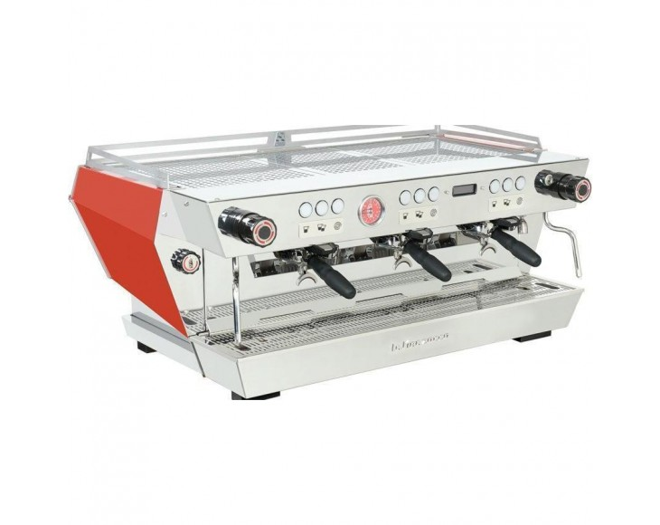 La Marzocco KB90 AV (3 groups)