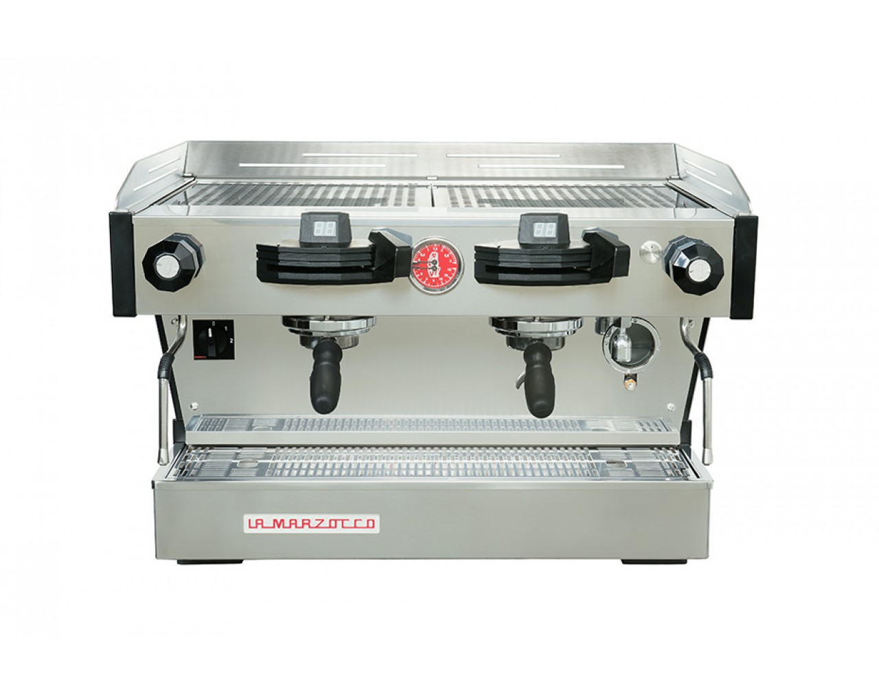 La Marzocco Linea PB MP (2 groups)