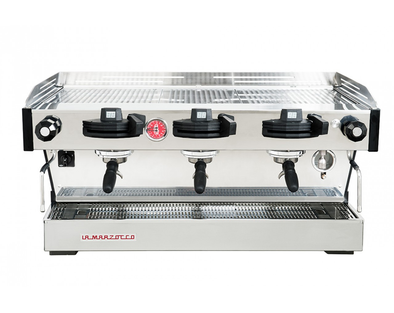 La Marzocco Linea PB MP (3 groups)