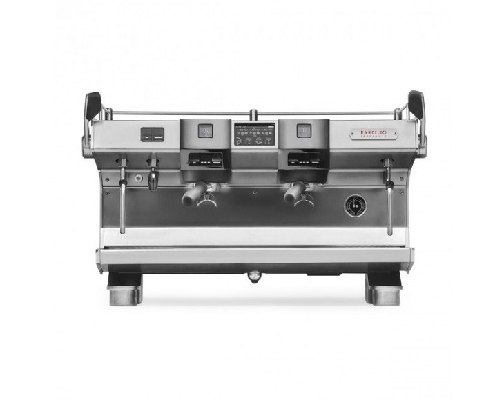 Rancilio Specialty RS1 (2 groups)
