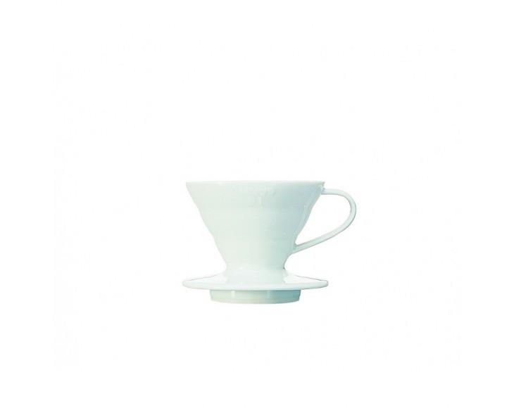 HARIO V 60 Ceramic (1 Cup)