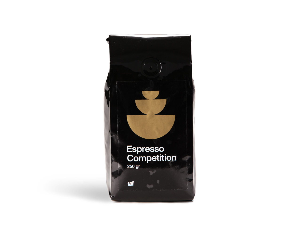 Competition Espresso Blend