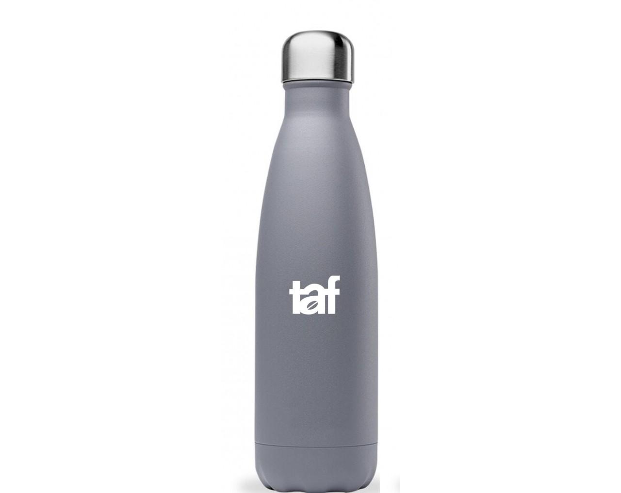 TAF Thermos Bottle 500ml