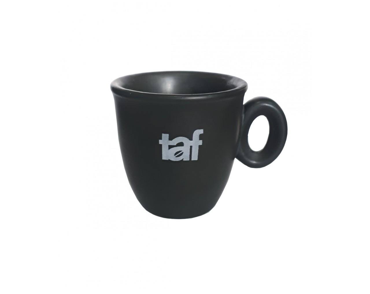 Taf Espresso Cup Matte
