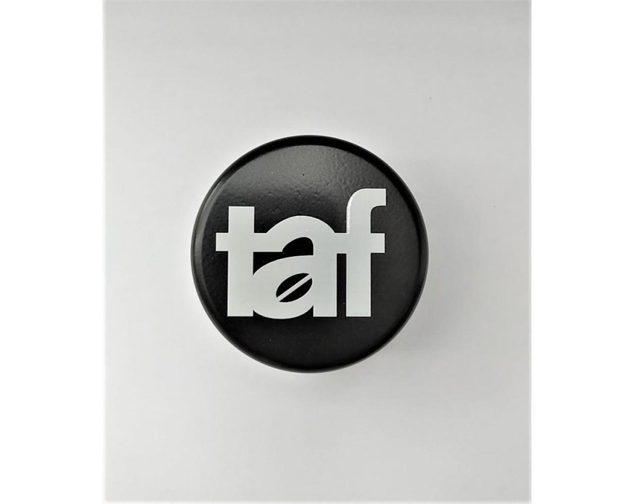 Taf Coffee Distributor 58,4mm