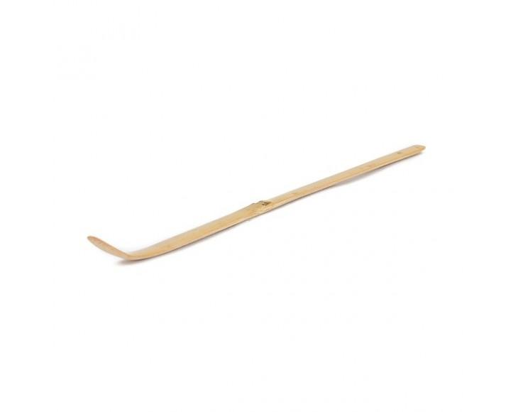 Suki Bamboo Matcha Scoop