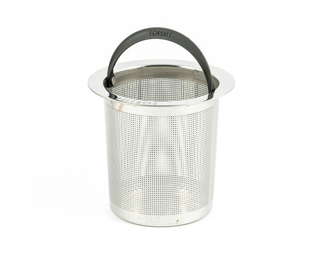 Replacement Mesh Infuser