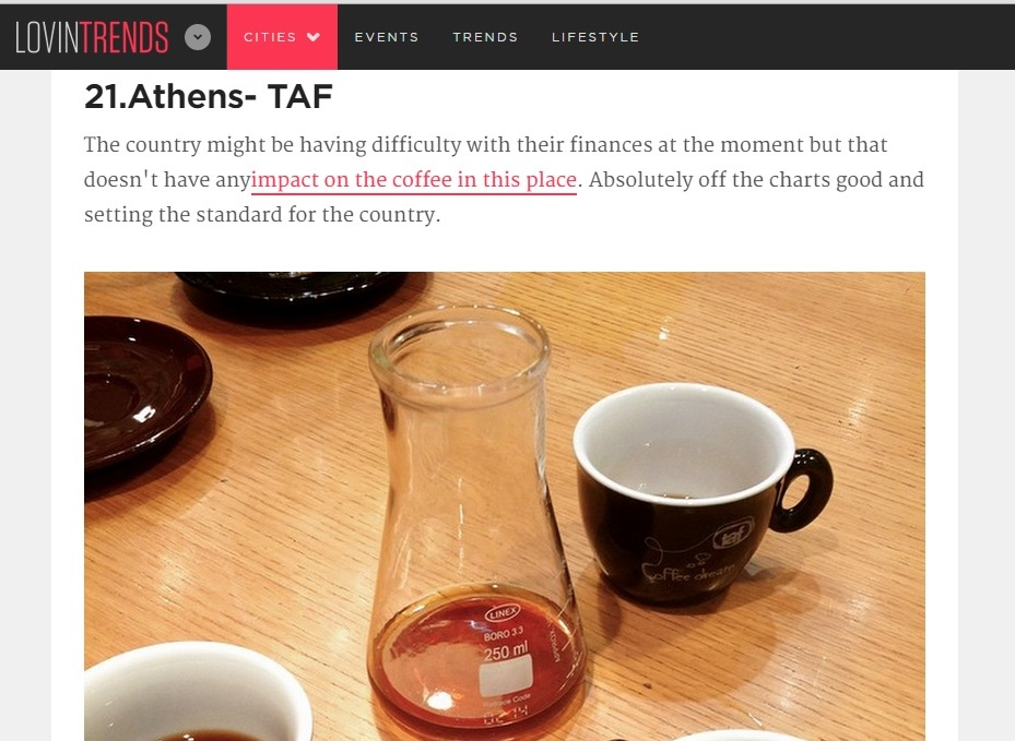 21.Athens – Taf July 2015