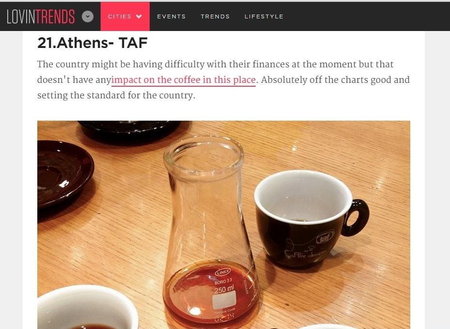 21.Athens – Taf July 2015