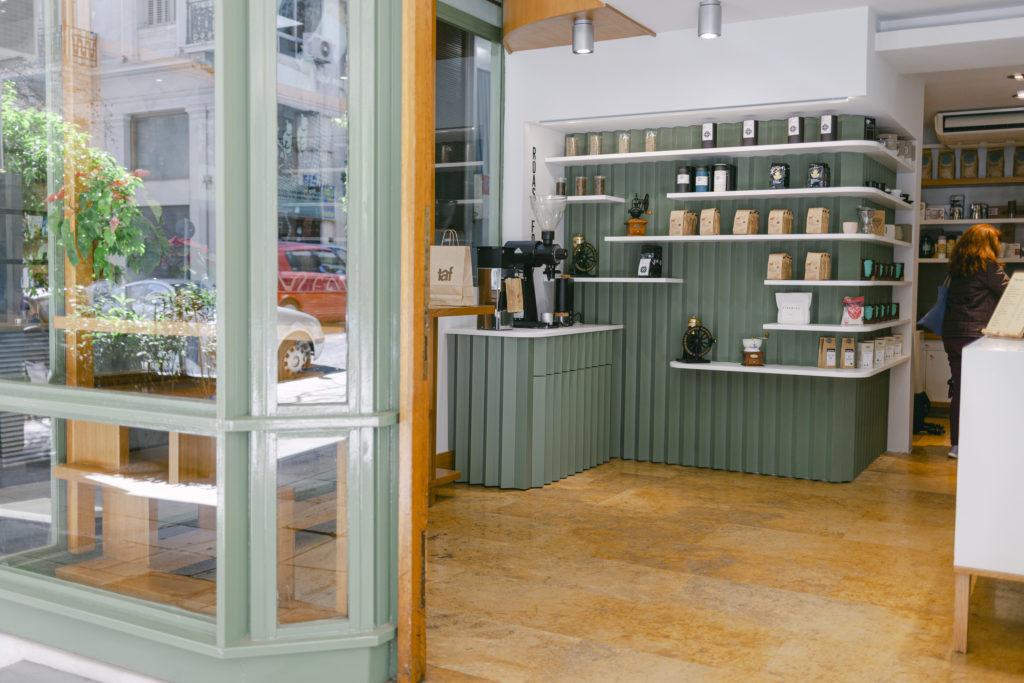 taf_coffee_shop